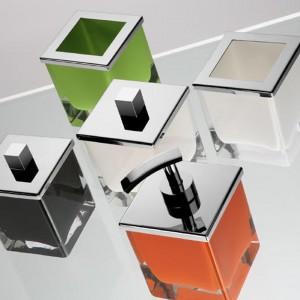 windisch-90433-fashion-crystal-col-seifenspender_zoom
