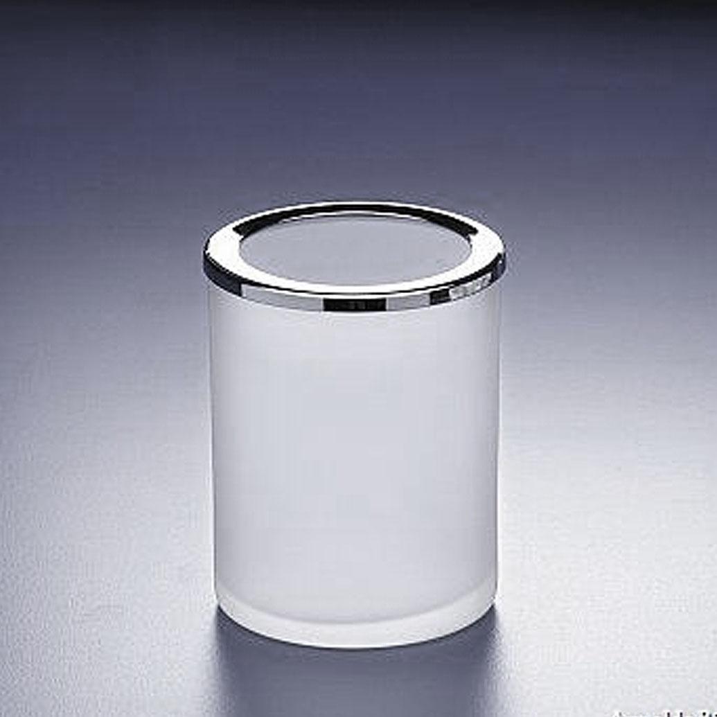 windisch-91125-frozen-crystal-kosmetikbehaelter
