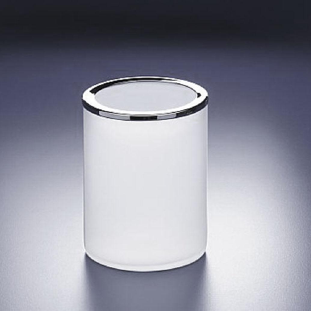 windisch-91126-frozen-crystal-kosmetikbehaelter