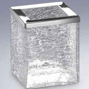 windisch-91149-box-cracked-kosmetikbehaelter_zoom
