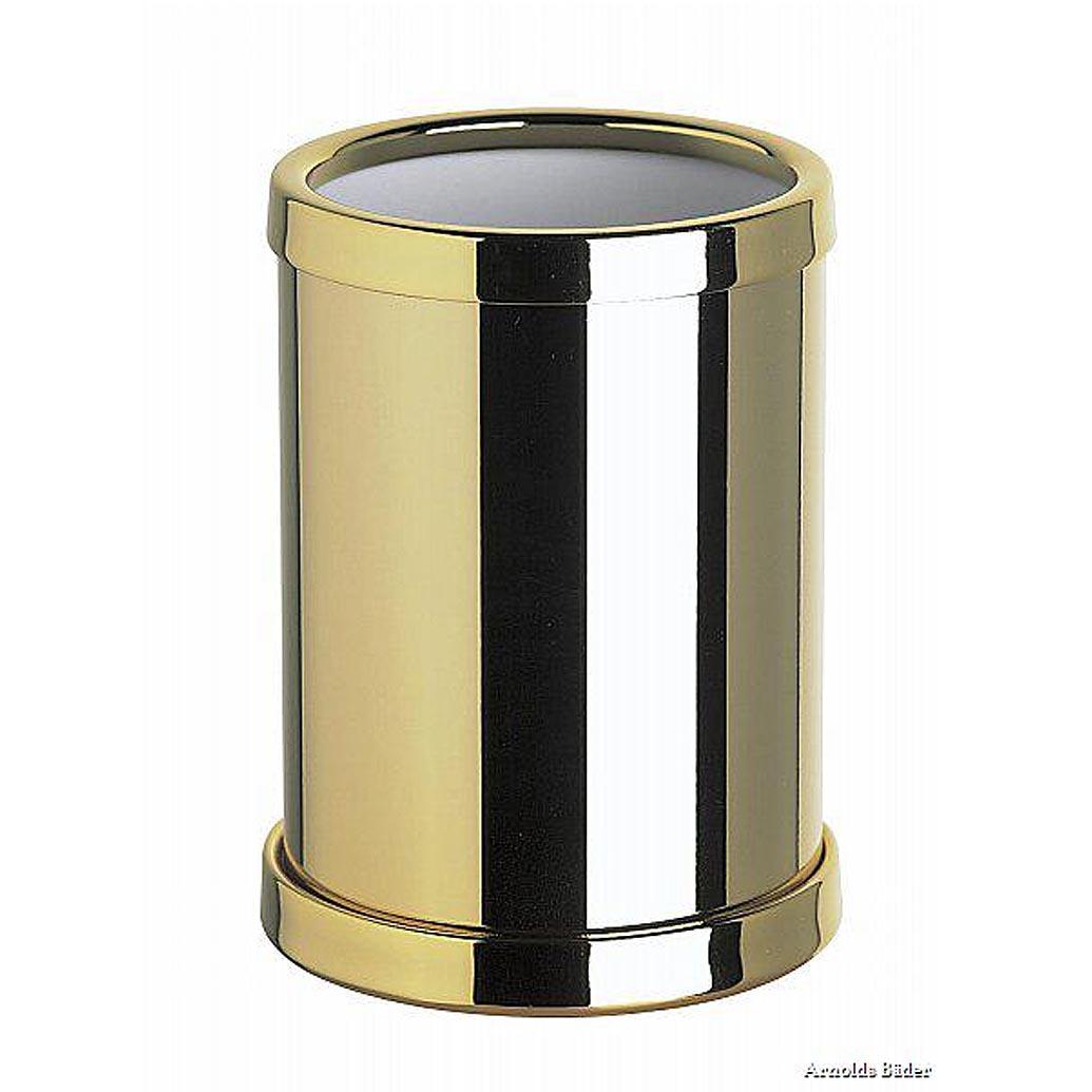 windisch-91301-ribbed-cylinder-kosmetikbehaelter