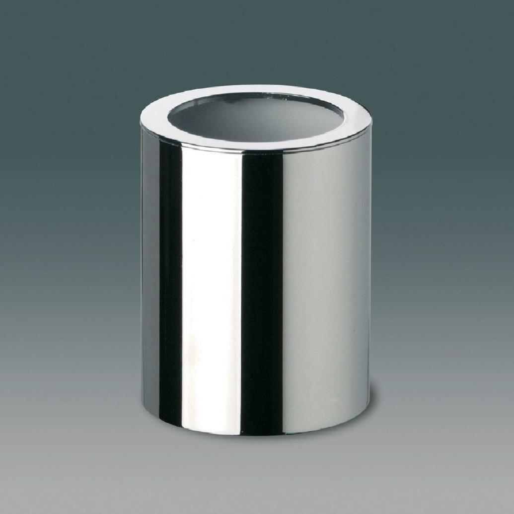windisch-91416-plain-cylinder-kosmetikbehaelter