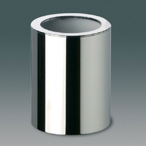 windisch-91416-plain-cylinder-kosmetikbehaelter_zoom