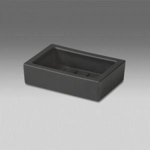 windisch-92173-box-lineal-seifenschale_zoom