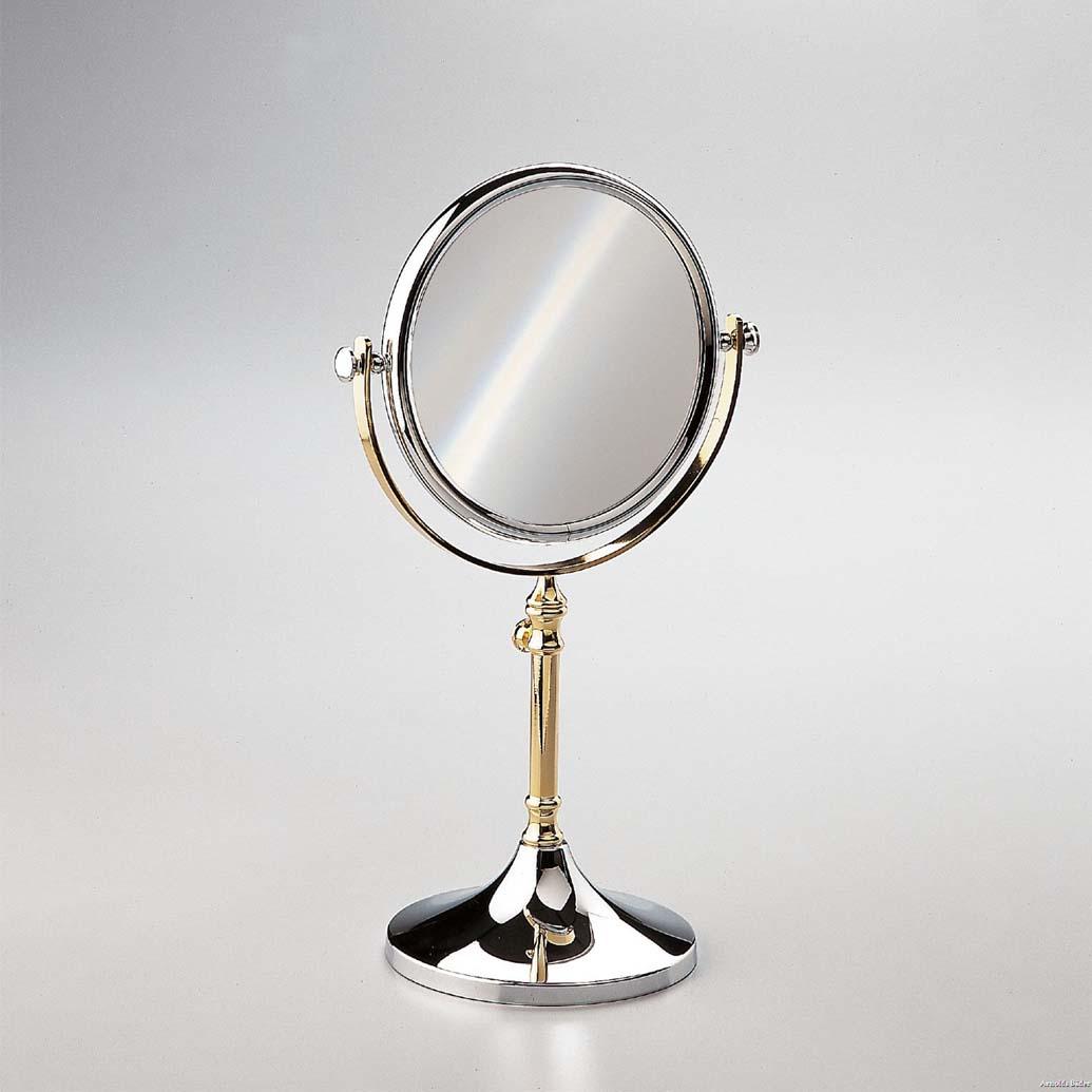 windisch-99104-kosmetikspiegel