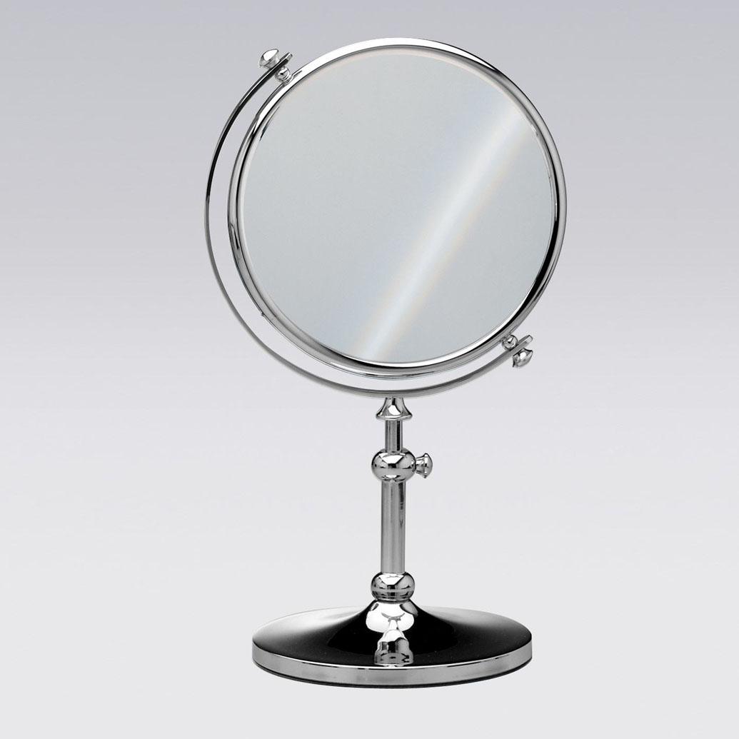 windisch-99111-kosmetikspiegel
