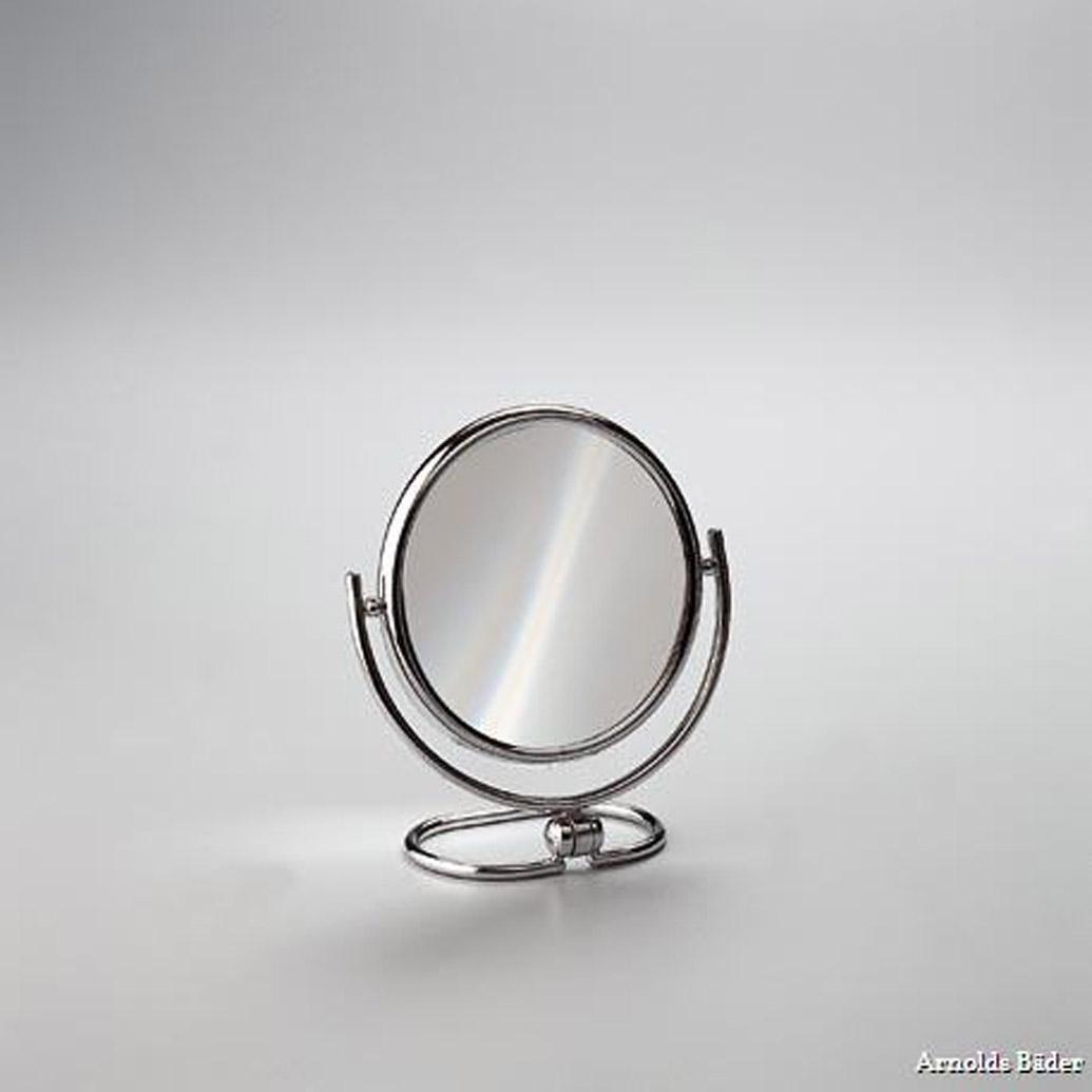 windisch-99122-kosmetikspiegel