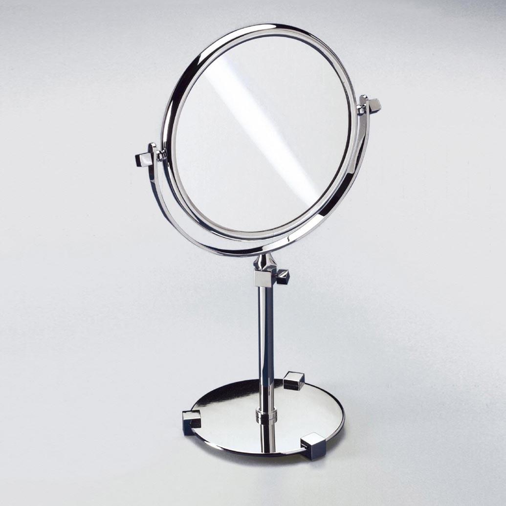 windisch-99126-kosmetikspiegel