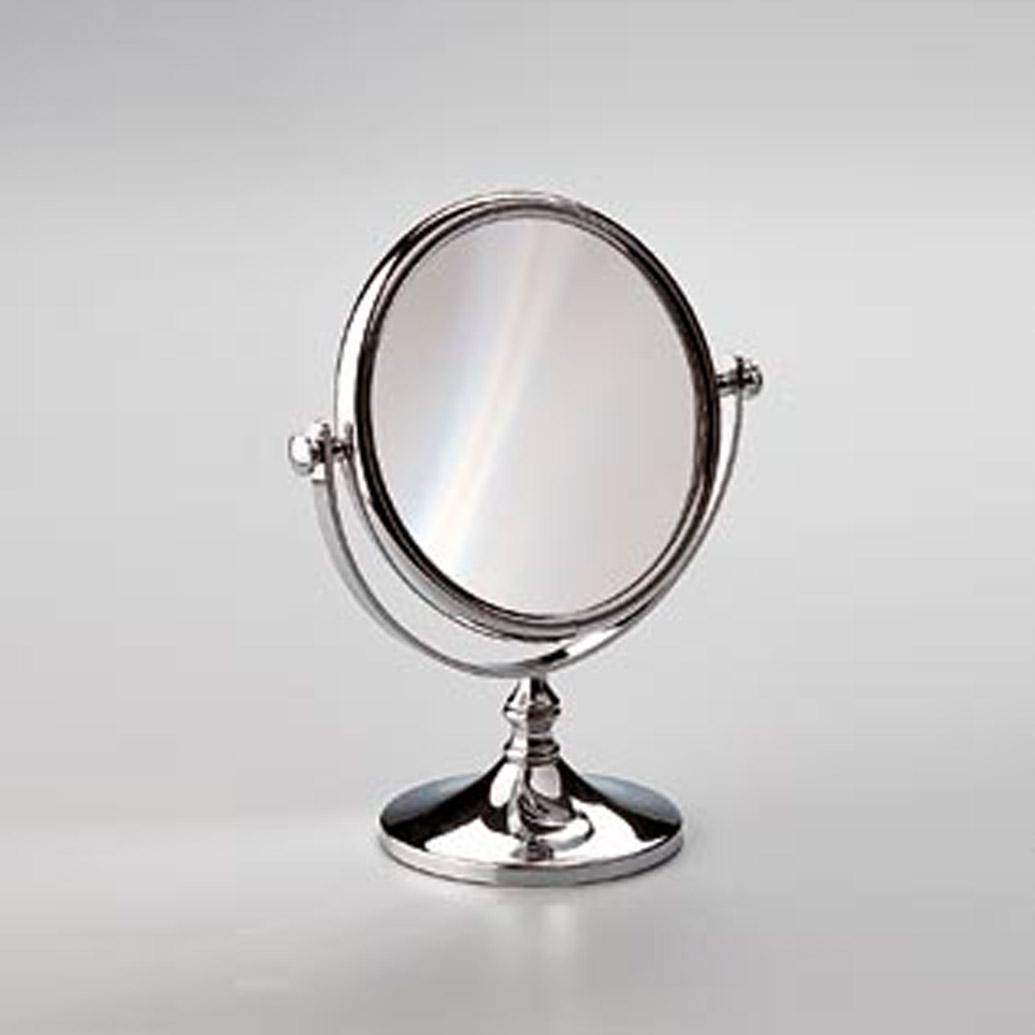 windisch-99129-kosmetikspiegel