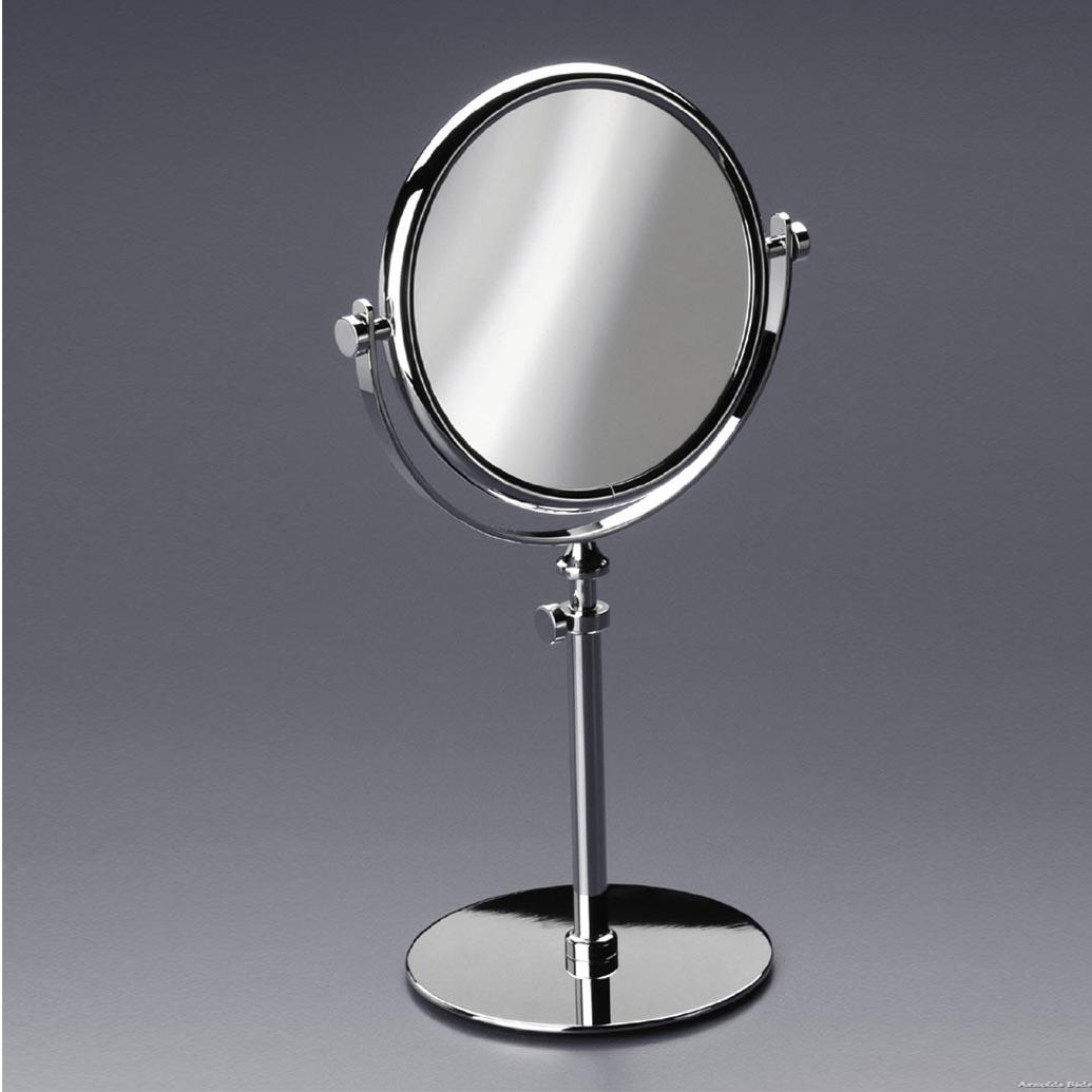 windisch-99131-kosmetikspiegel