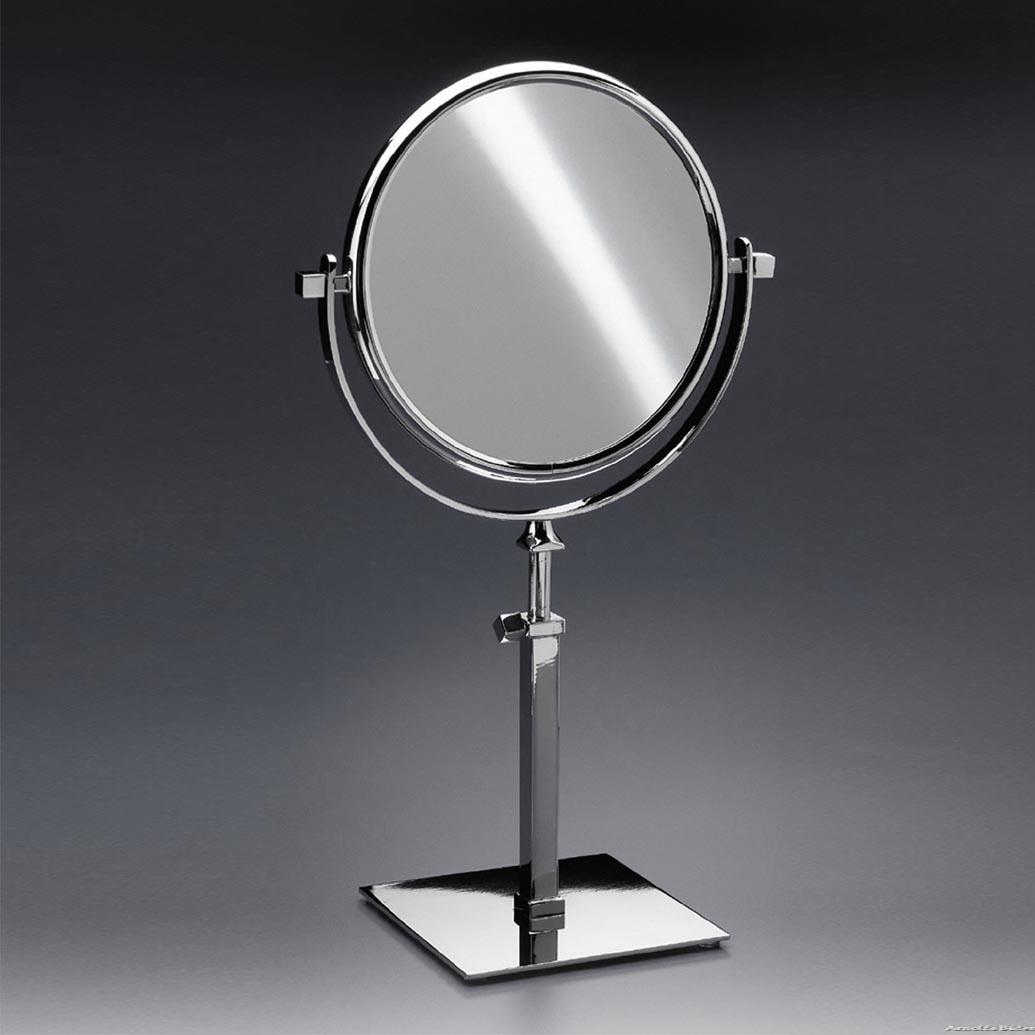 windisch-99133-kosmetikspiegel