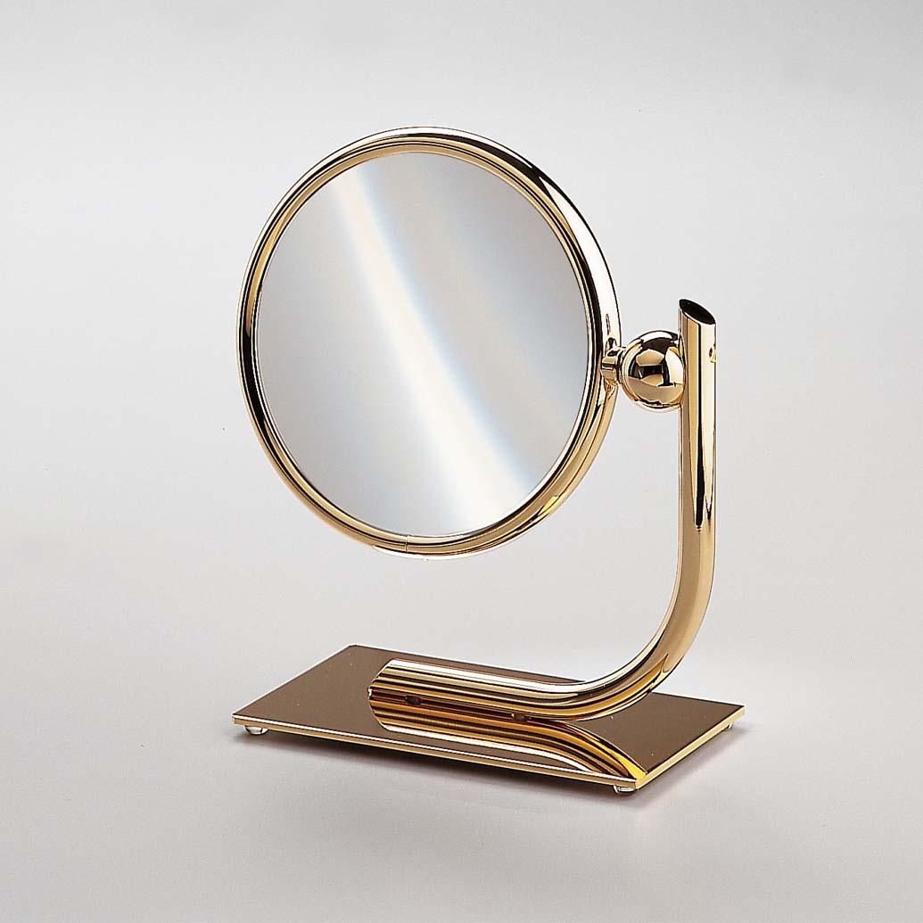 windisch-99136-kosmetikspiegel