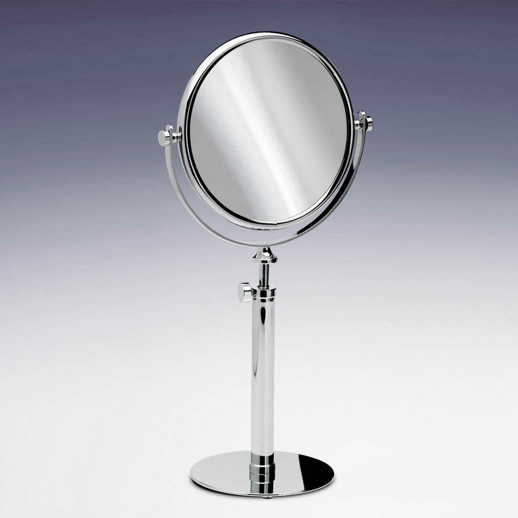 windisch-99231-kosmetikspiegel