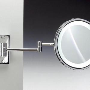 windisch-99250-led-wandkosmetikspiegel_zoom