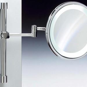 windisch-99289-led-wandkosmetikspiegel_zoom