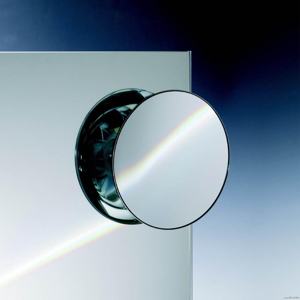 windisch-99301-302-303-304-saugnapfspiegel