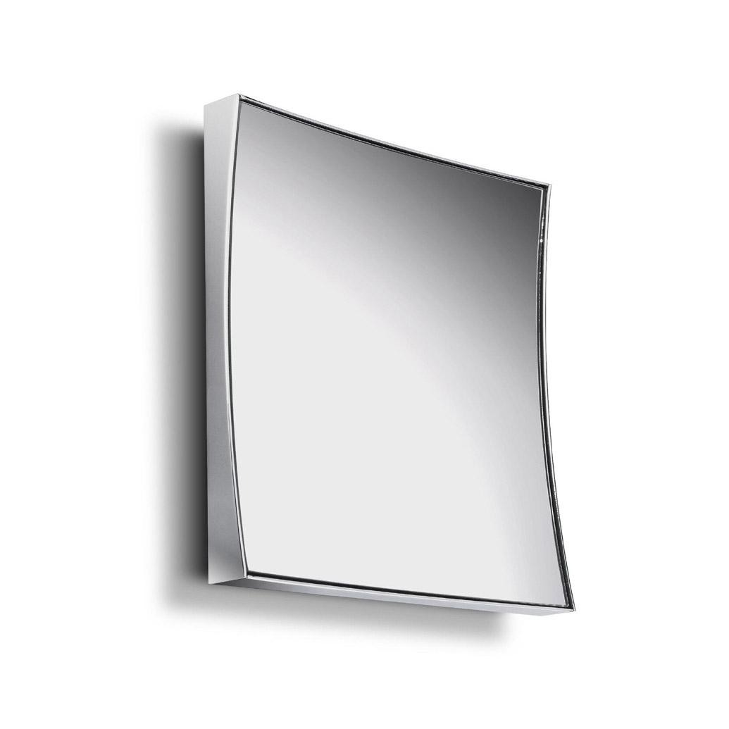windisch-99305-saugnapfspiegel