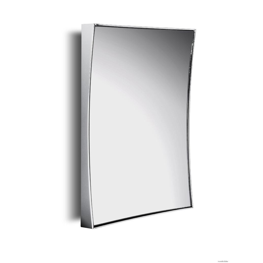 windisch-99306-saugnapfspiegel