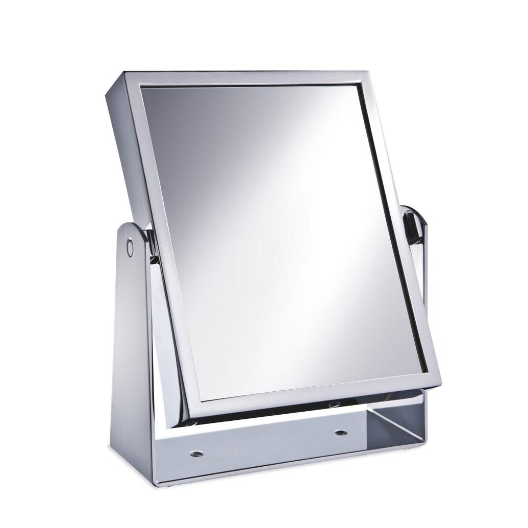 windisch-99324-kosmetikspiegel