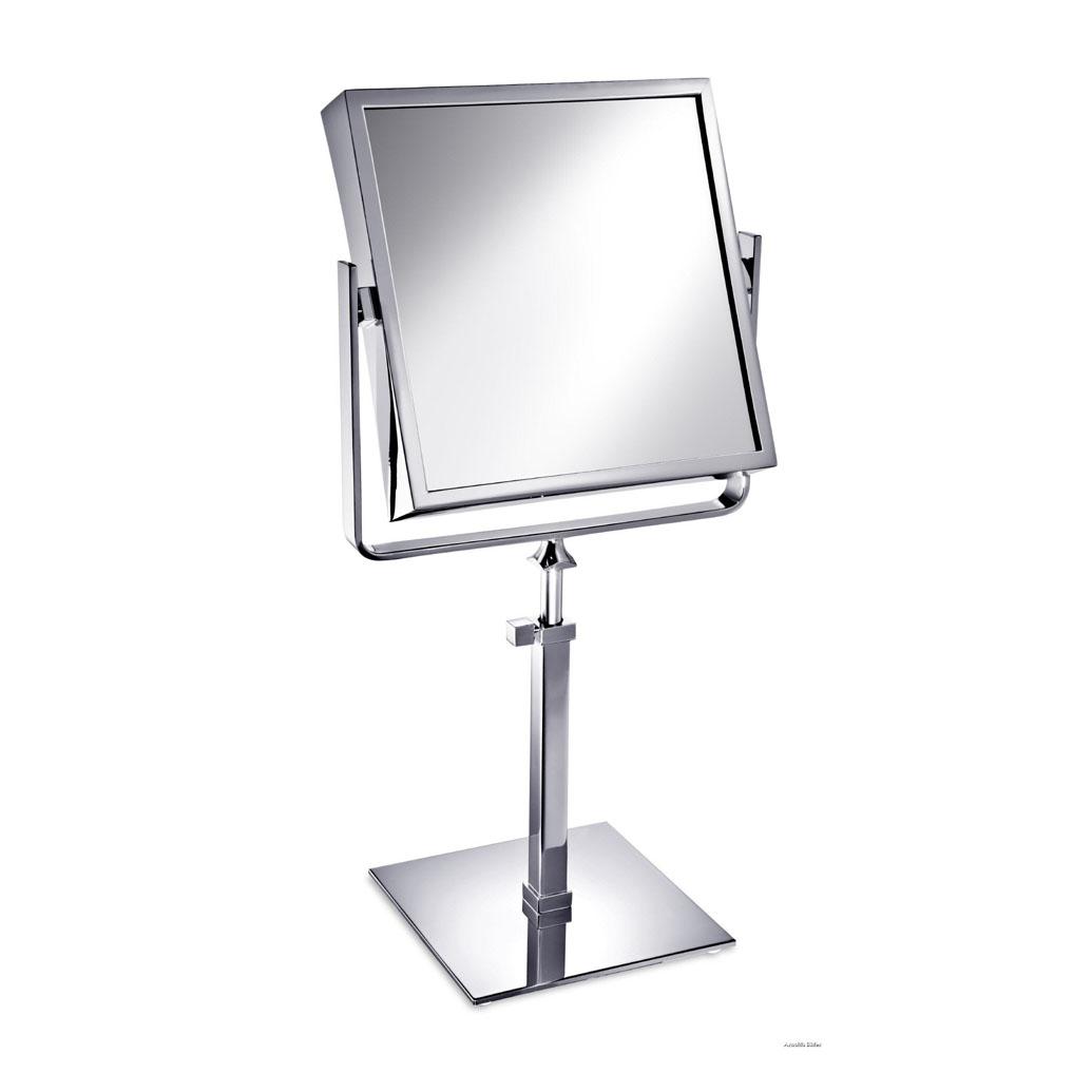 windisch-99335-kosmetikspiegel