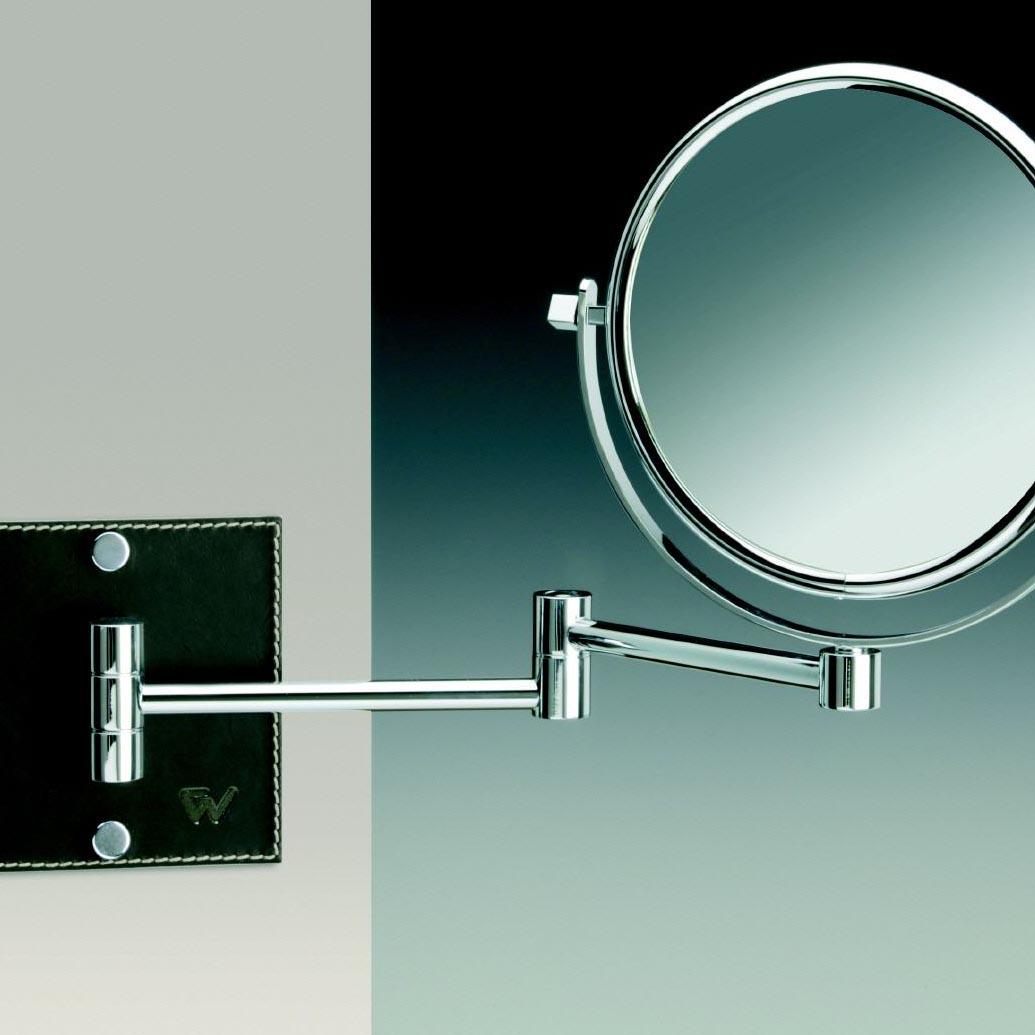 Spiegel & Kosmetikspiegel