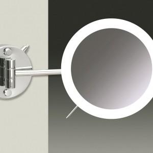 windisch-99650-1-led-wandkosmetikspiegel_zoom