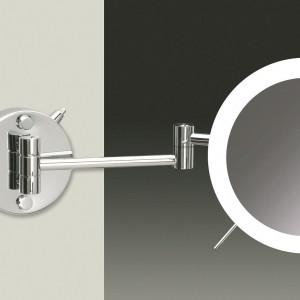 windisch-99650-2-led-wandkosmetikspiegel_zoom