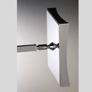 windisch-99667-1-led-wandkosmetikspiegel_zoom