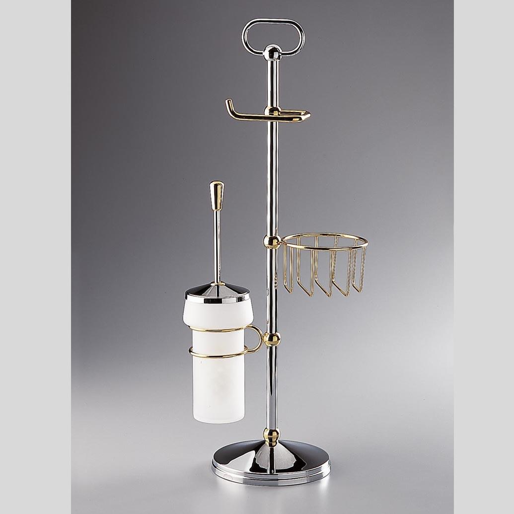 windisch-accessories-wc-kombination