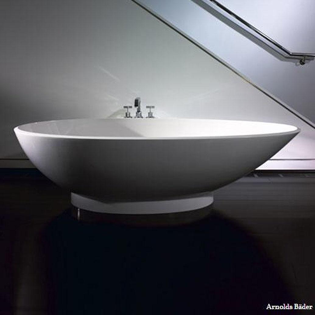 victoria-albert-napoli-badewanne