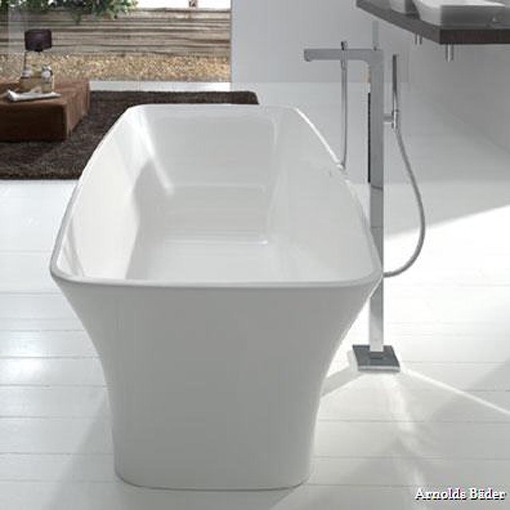victoria-albert-ravello-badewanne