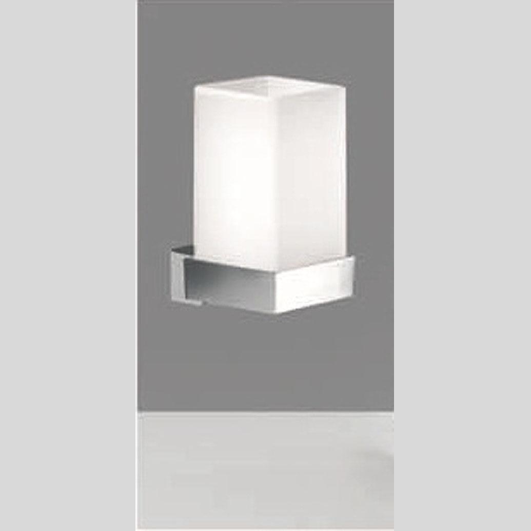 decor-walther-co-wmg-zahnputzglas