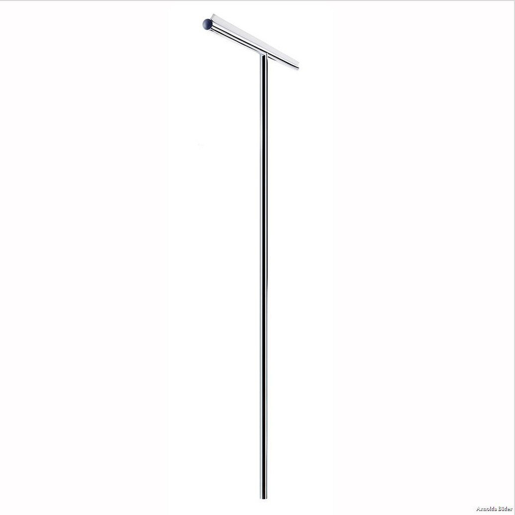 decor-walther-easy-xl-long-wand-und-bodenwischer