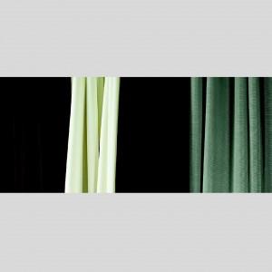 decor-walther-loft-dv-duschvorhang_zoom