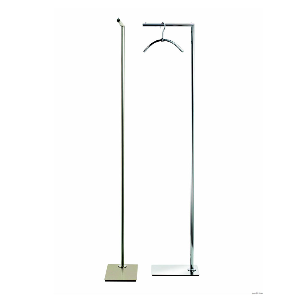 decor-walther-straight-gs-garderobe