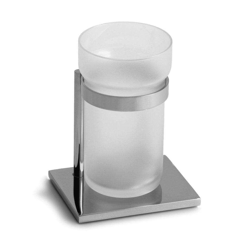 samuel-heath-l141-becherhalter