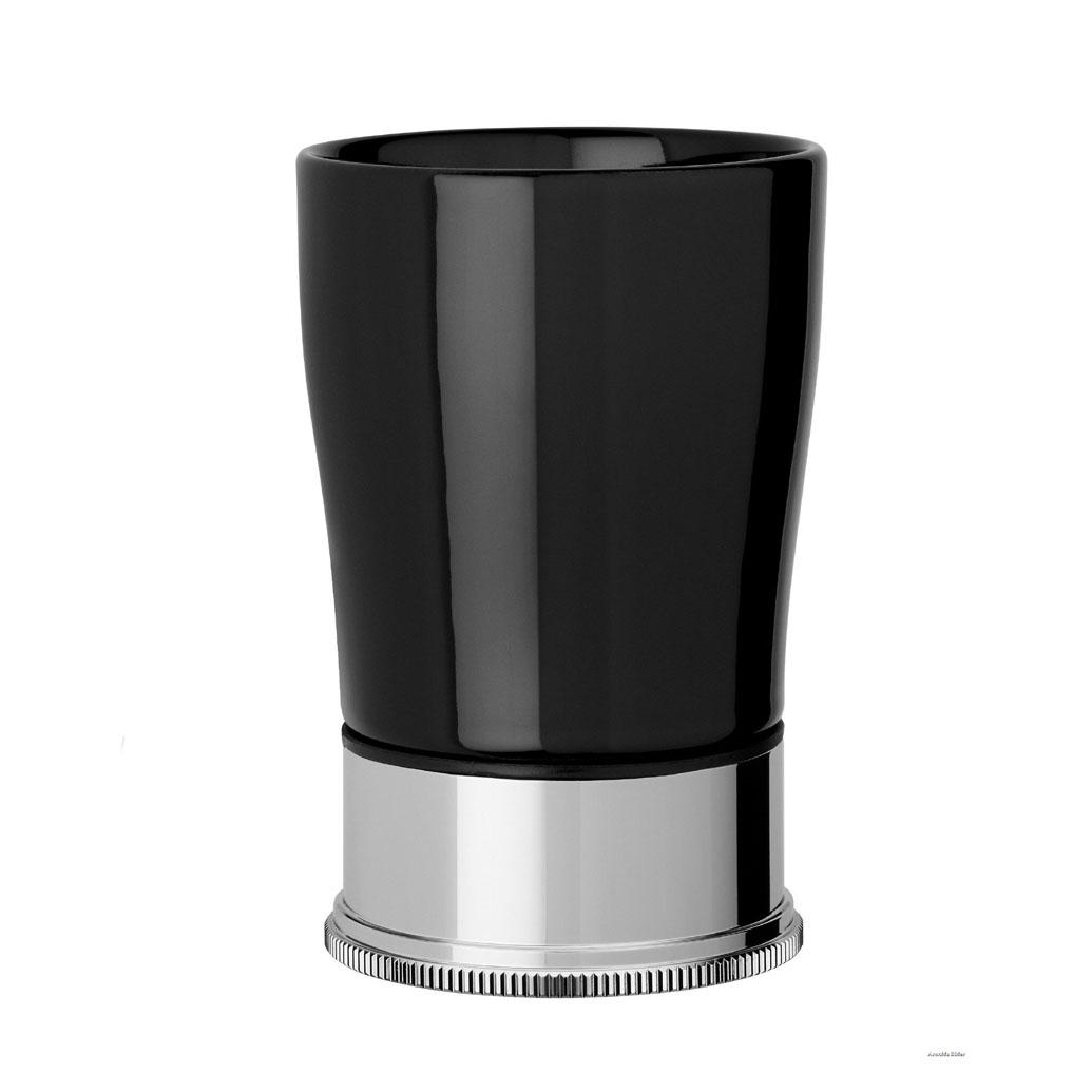 samuel-heath-n6665b-becherhalter