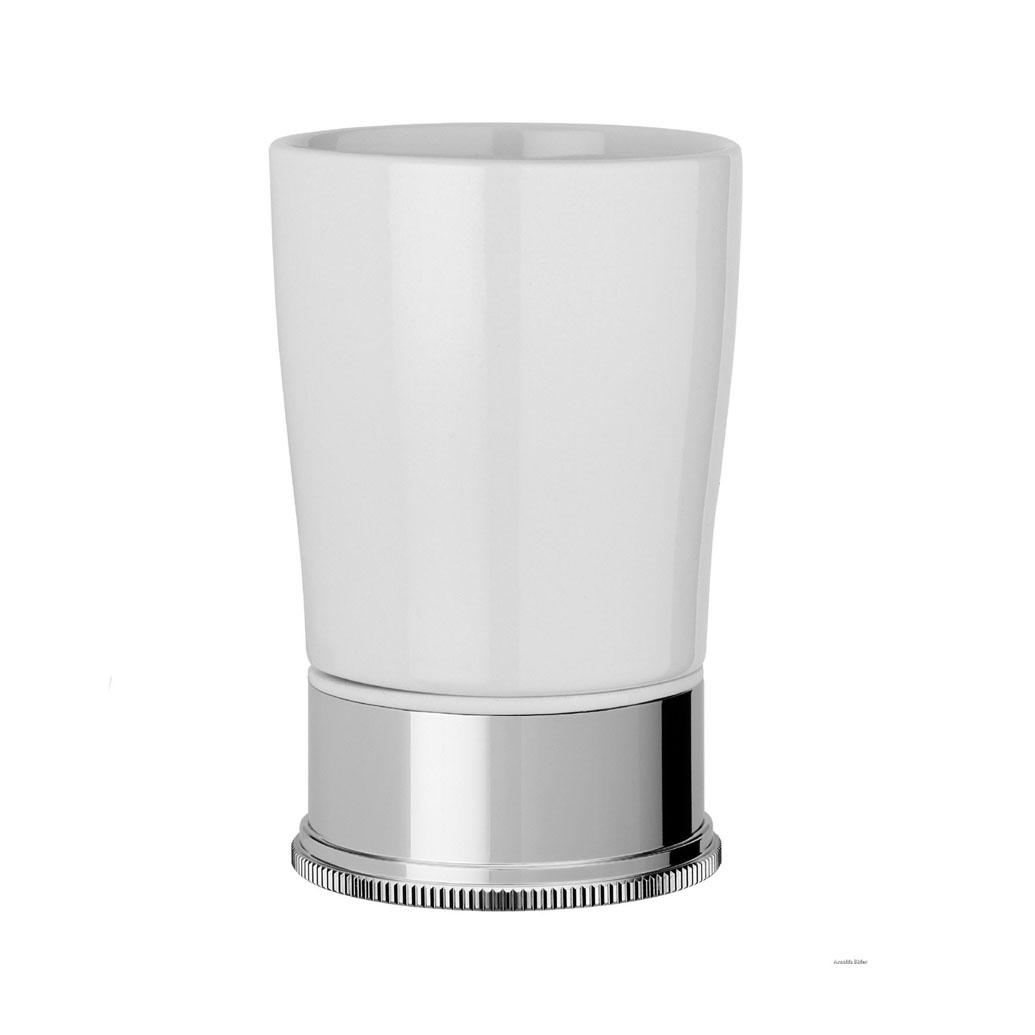 samuel-heath-n6665w-becherhalter