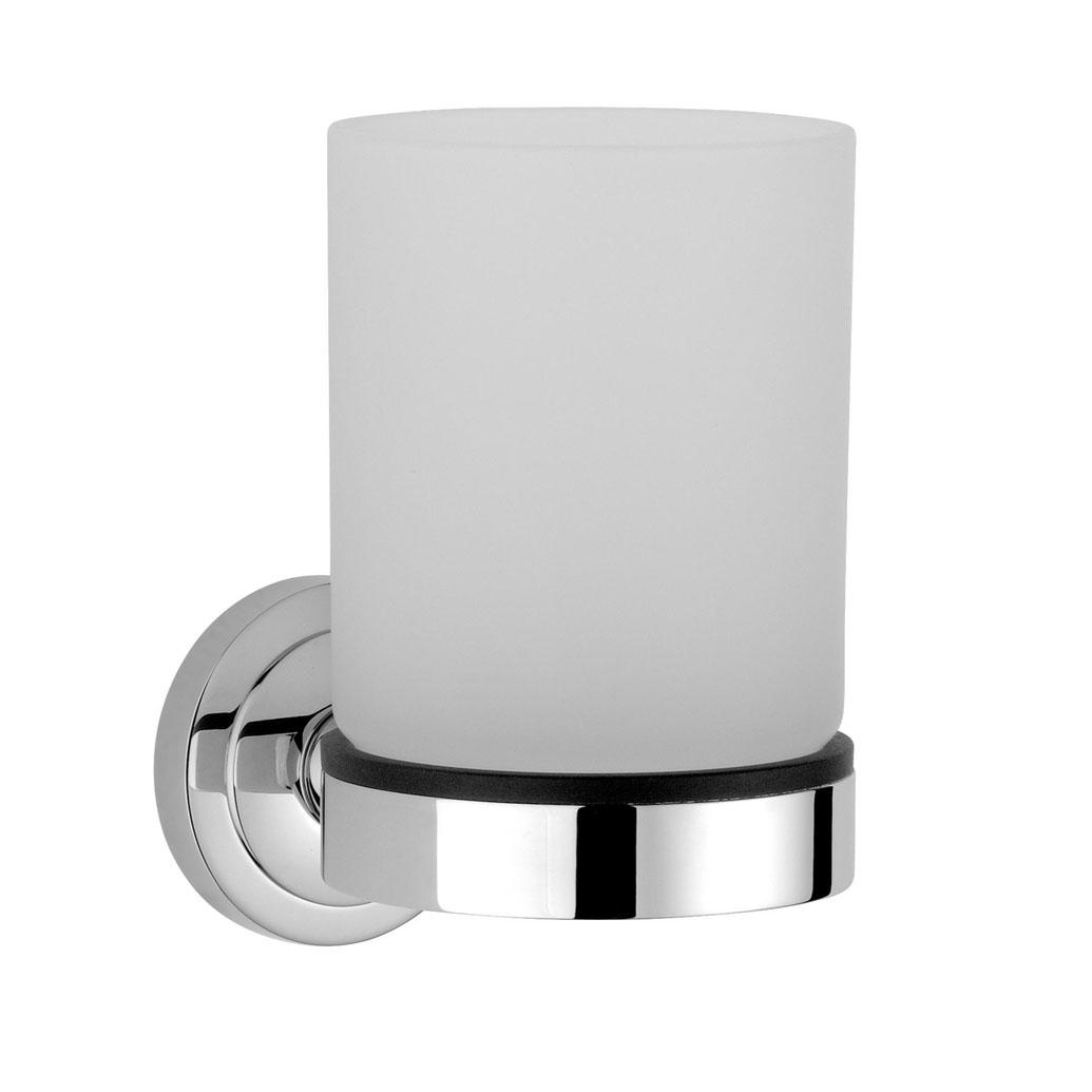 samuel-heath-n7035-becherhalter