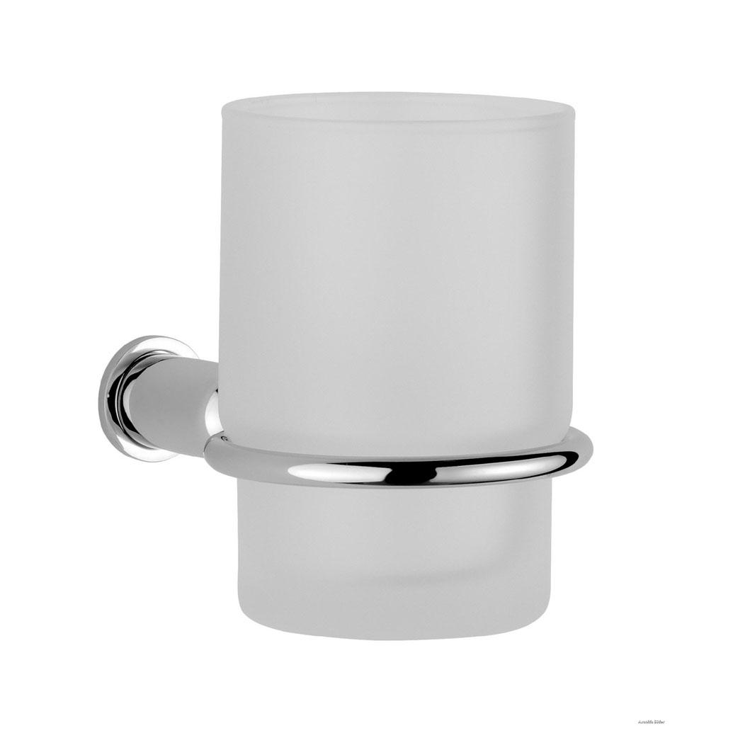 samuel-heath-n7135-becherhalter
