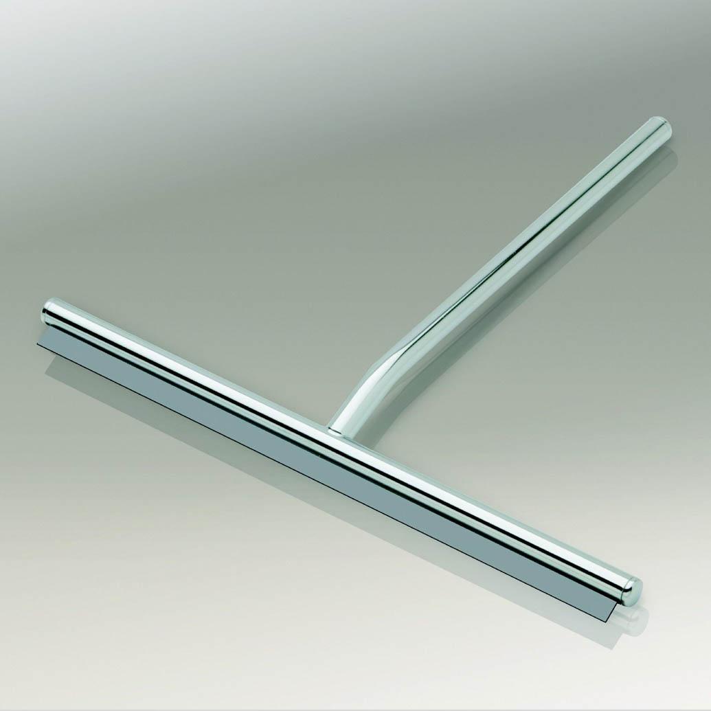 windisch-85010-cylinder-duschabzieher