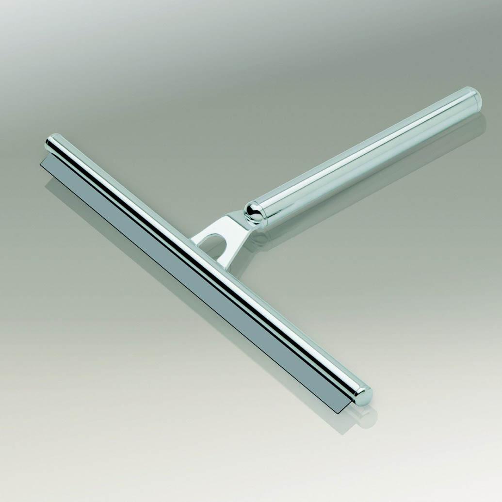 windisch-85011-cylinder-duschabzieher