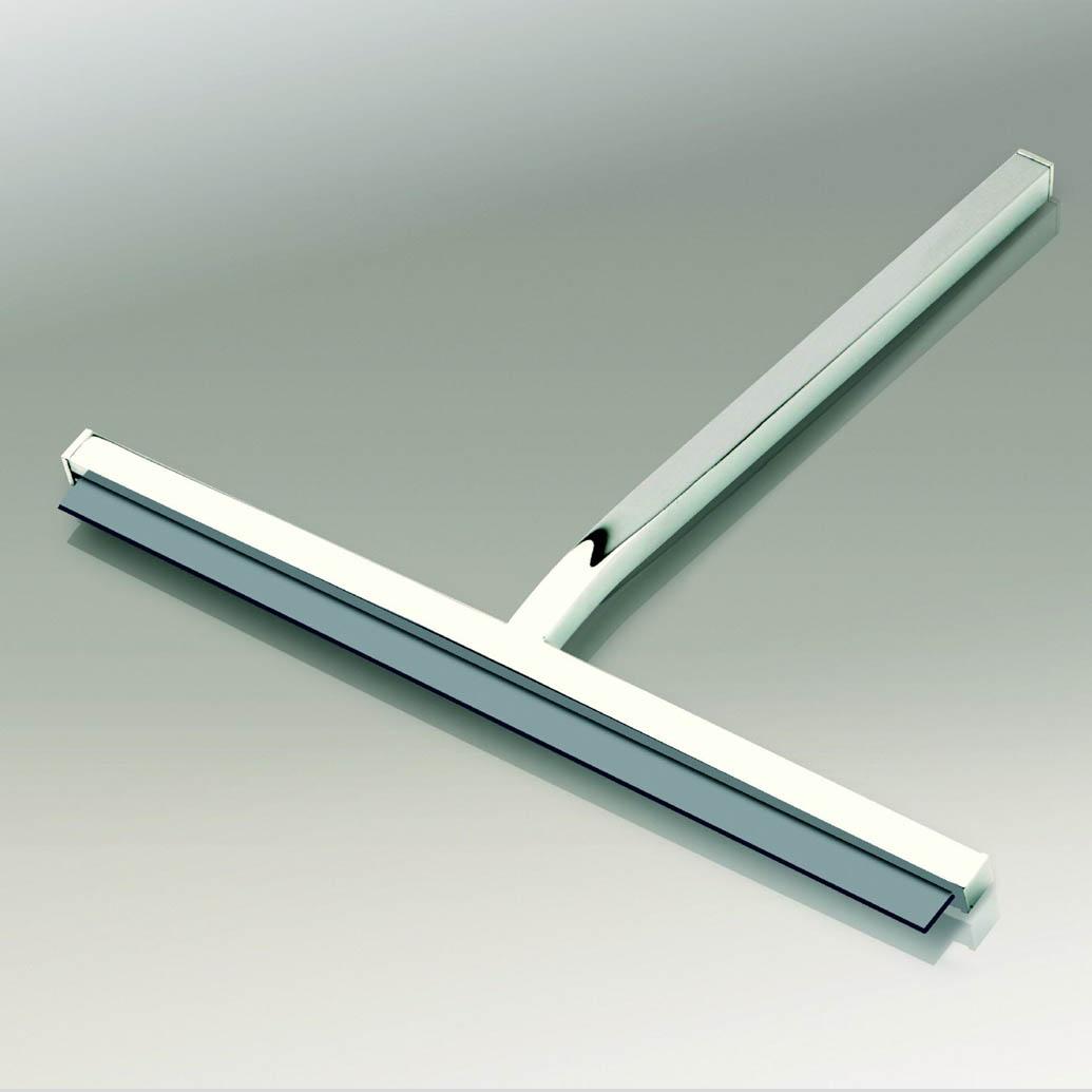 windisch-85020-box-duschabzieher