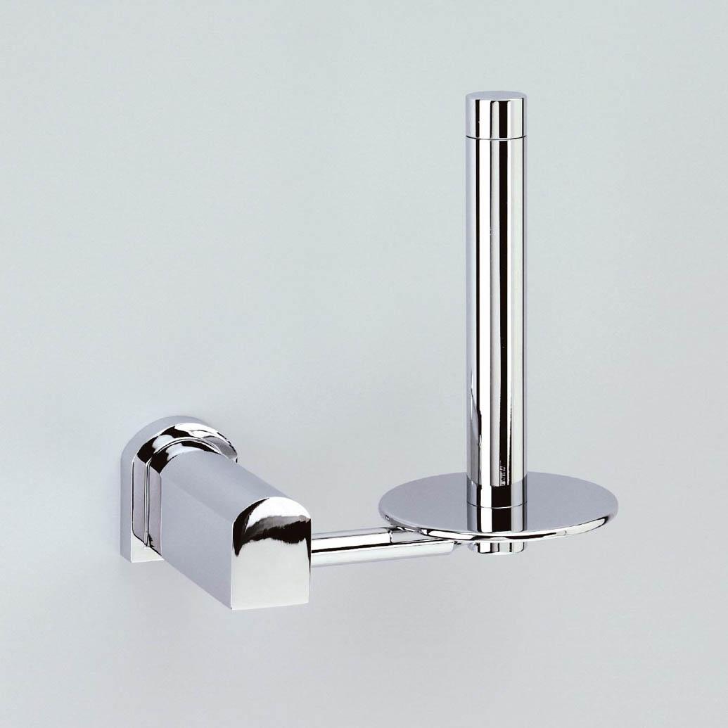 windisch-85152-bellaterra-wc-papierrollenhalter
