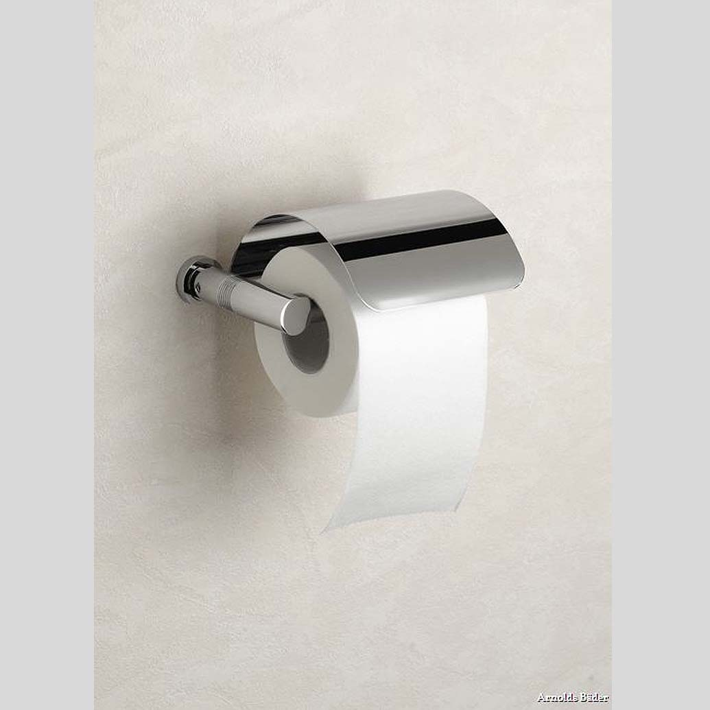 windisch-85351-ribbed-cylinder-papierrollenhalter