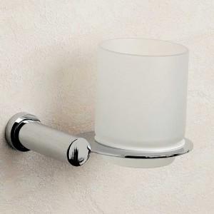 windisch-85456-plain-cylinder-zahnputzglas_zoom