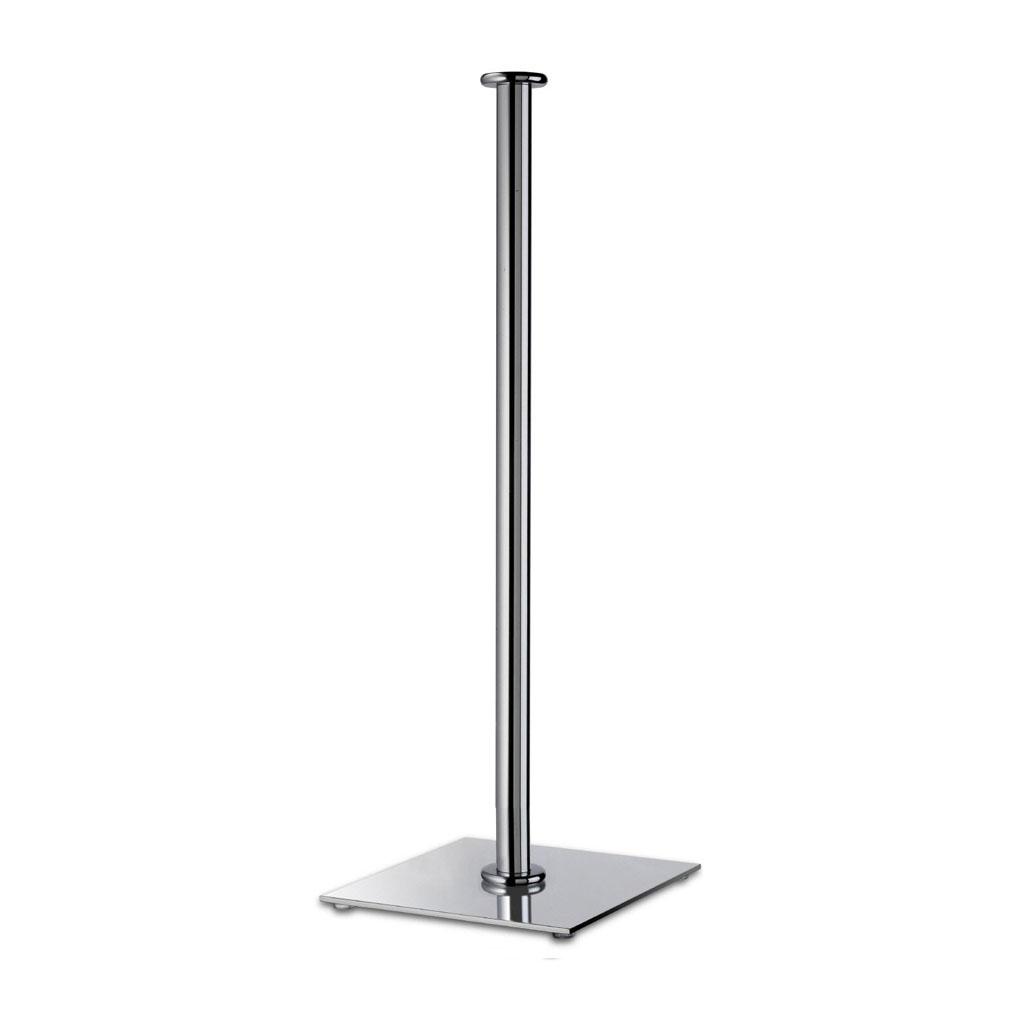 windisch-89123-vanity-papierrollenhalter