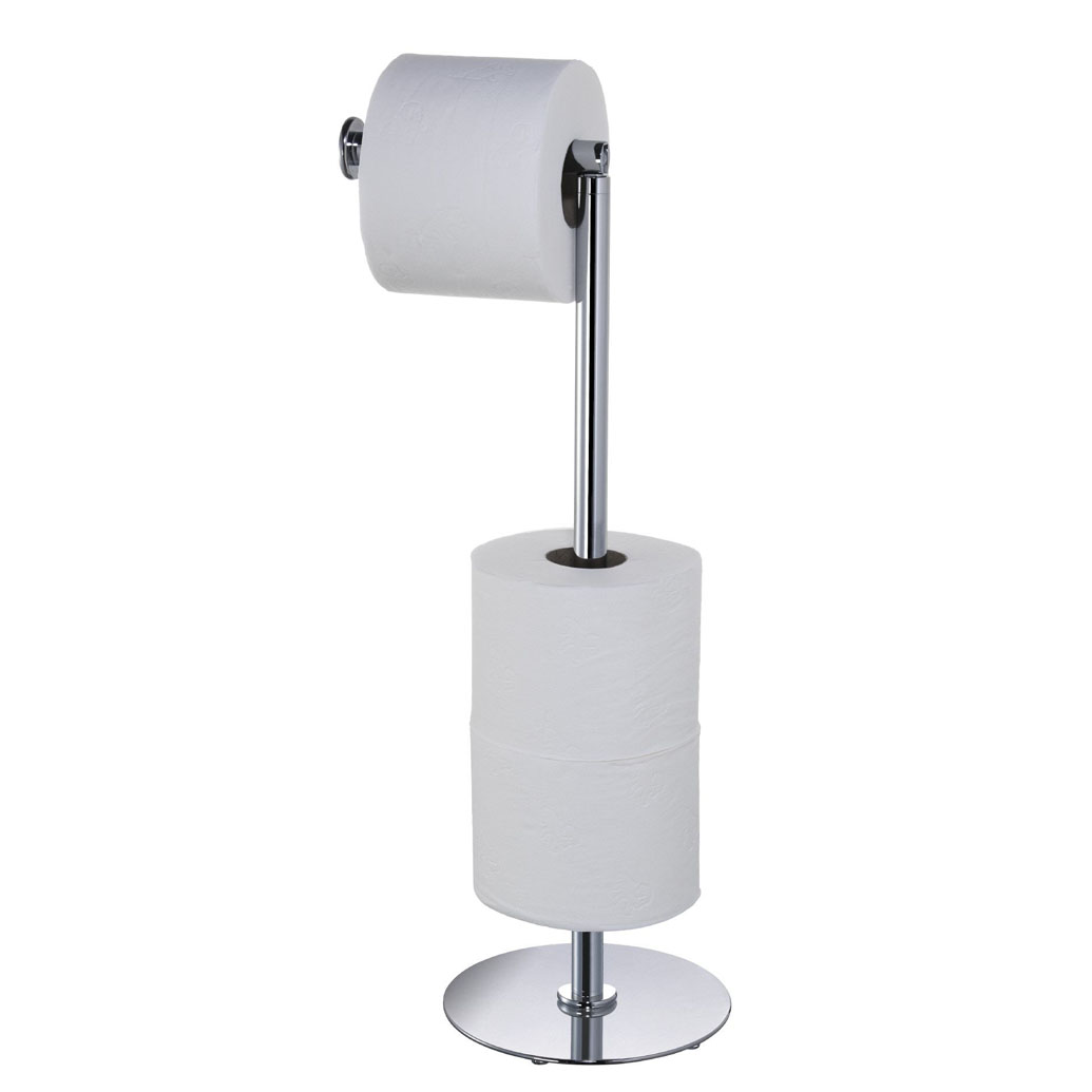 windisch-89223-vanity-wc-papierrollenhalter