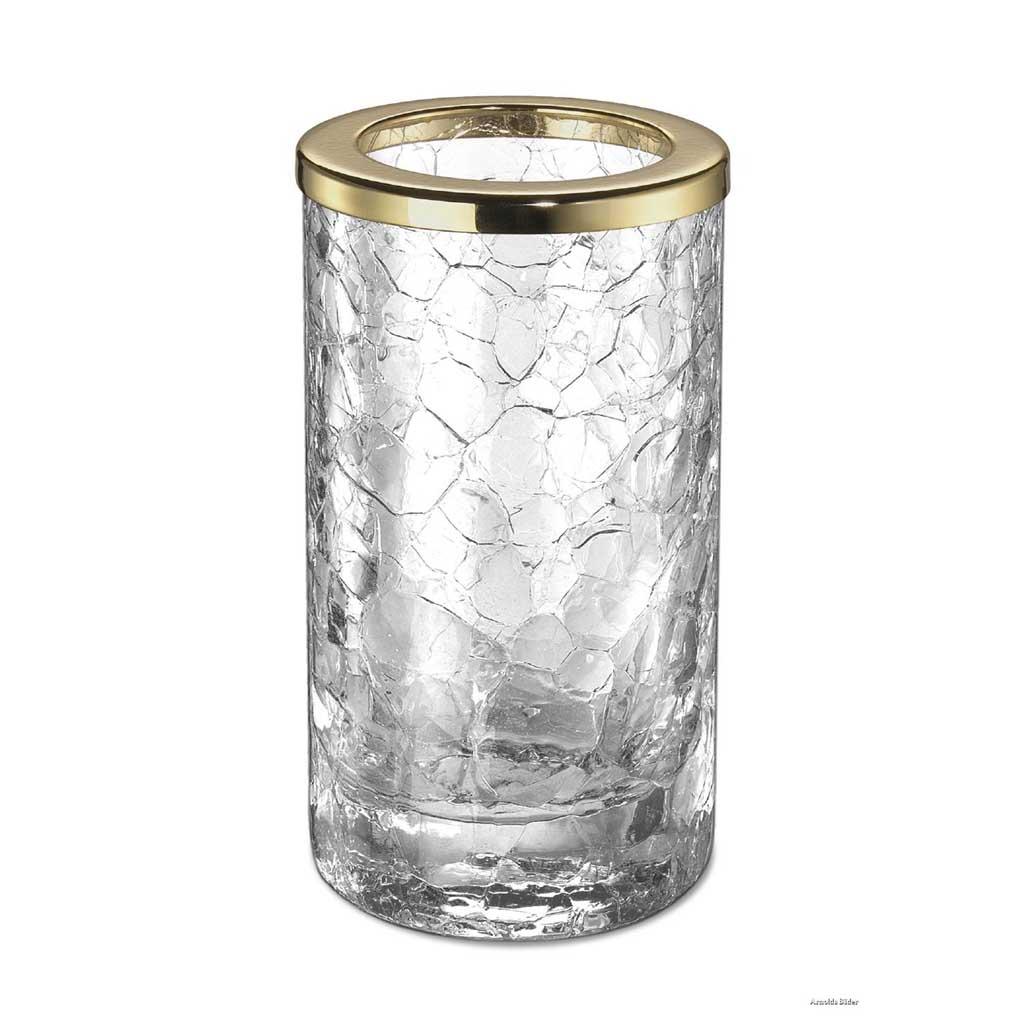 windisch-91061-mini-collection-glas