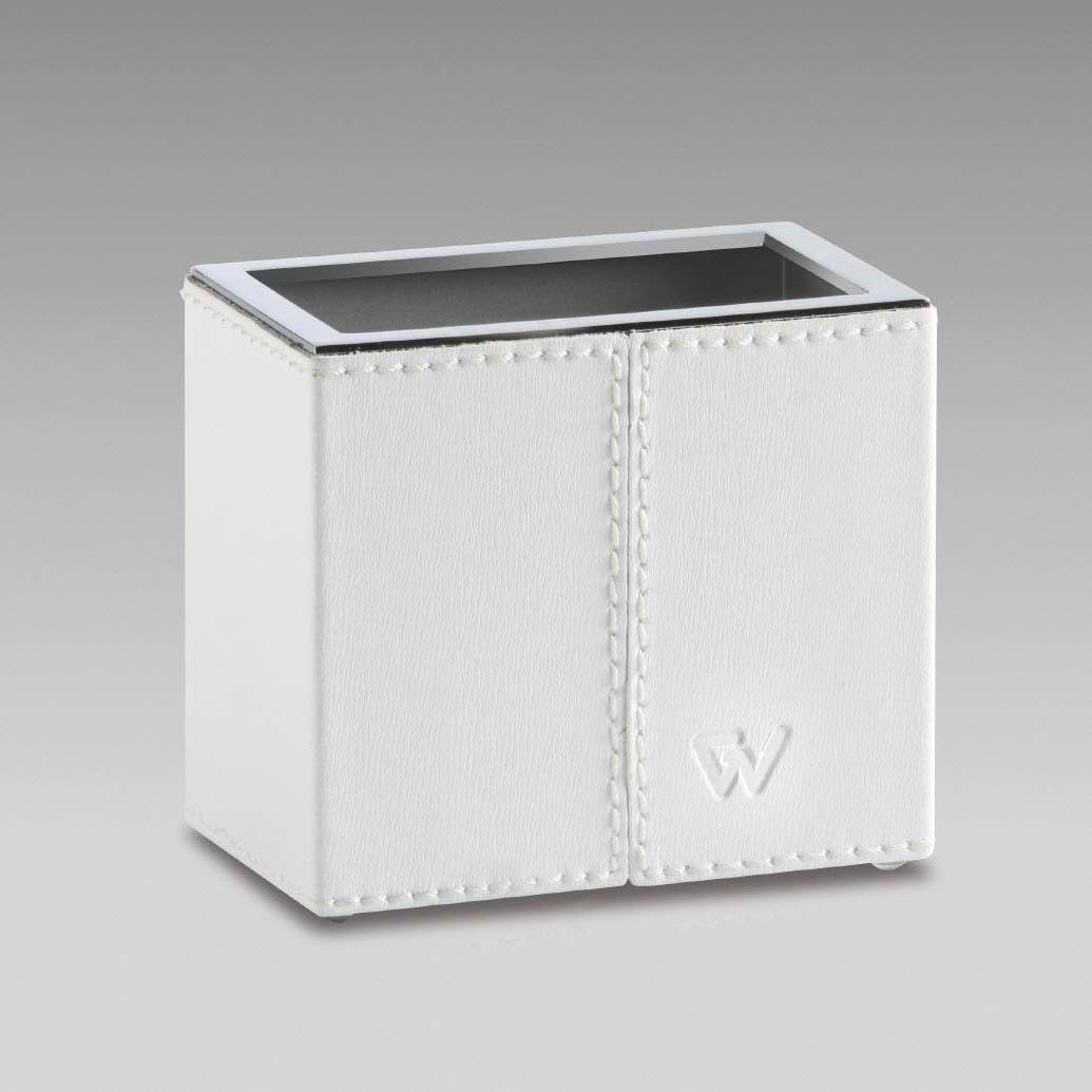 windisch-91418-box-zahnbuerstenhalter